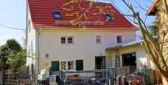 Katzenhaus-Luga-2